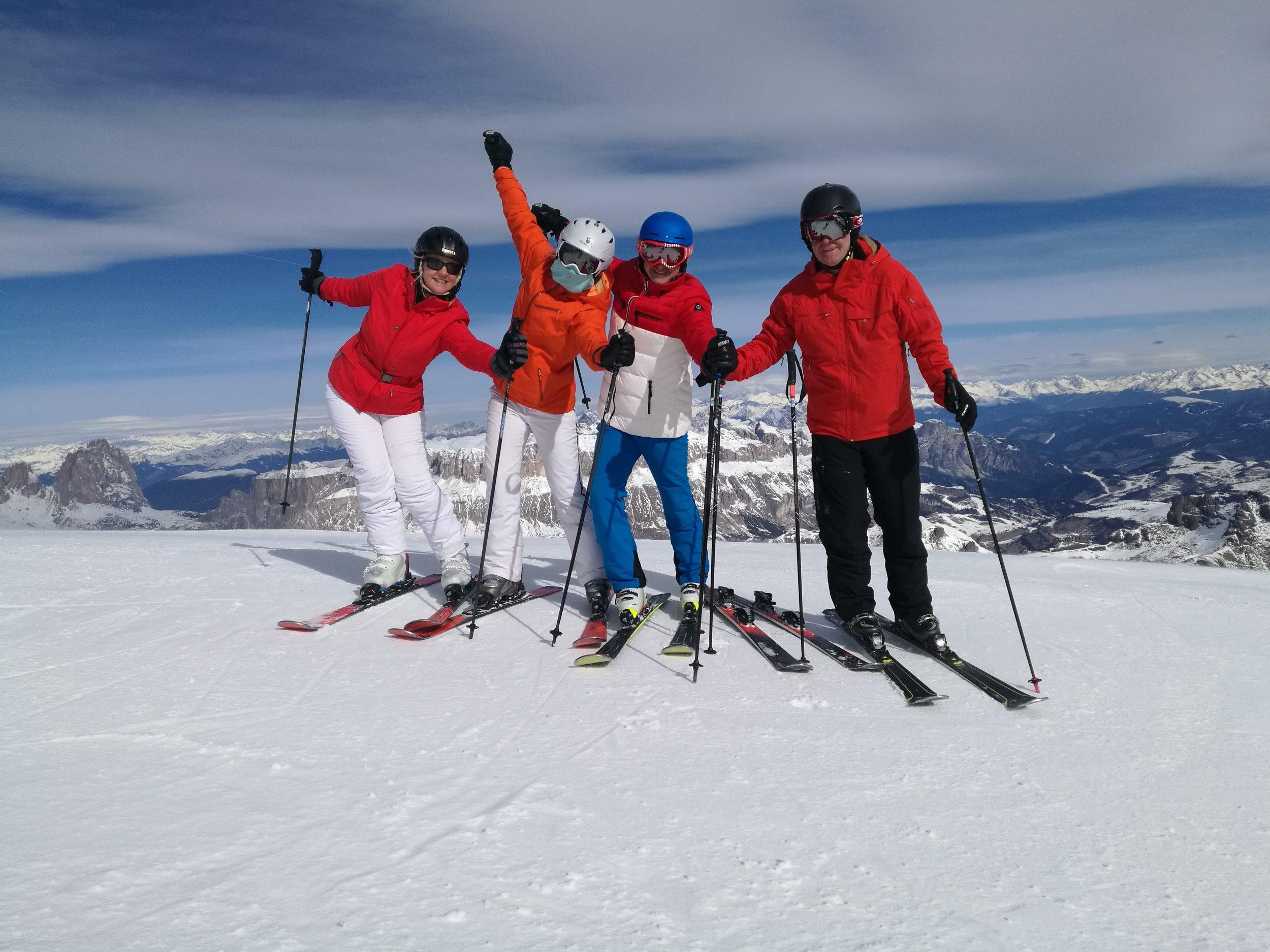 solo_single_skiing