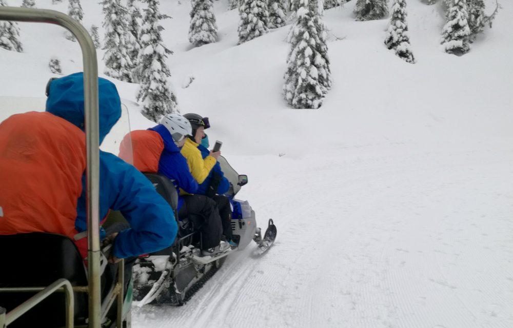 inspired_italy_special_dolomites_ski_safari_ski_doo_transfer
