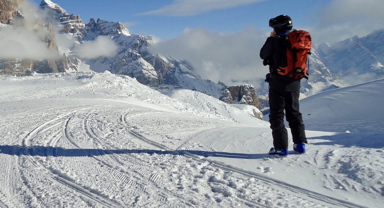 inspired_italy_classic_dolomites_ski_safari