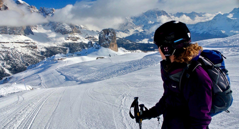 single_solo_ski_vacations