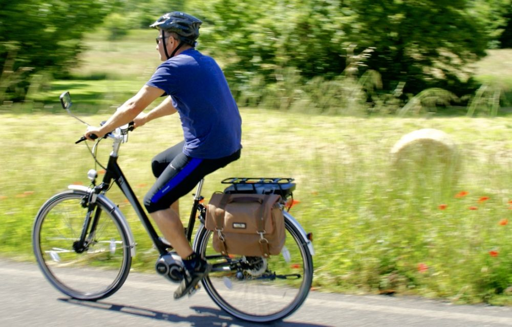 family bike tours, cycling holidays with children,