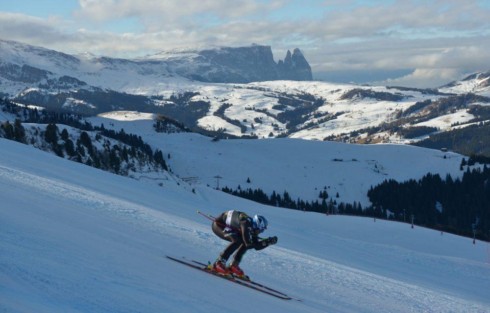 Dolomites_ski_safari_saslong_4